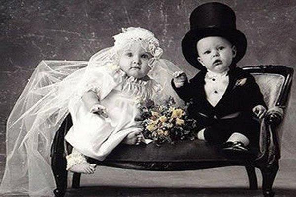 Famoso Anniversari di matrimonio - Momenti Speciali Wedding Planner HT15