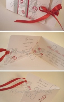 partecipazioni invito matrimonio14