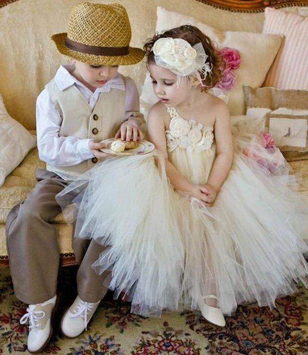 wedding planner abruzzo...