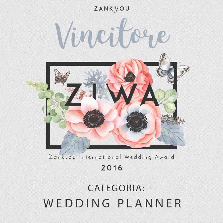 migliori wedding planner italia