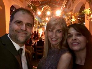 italian wedding awards e giorgia fantin borghi