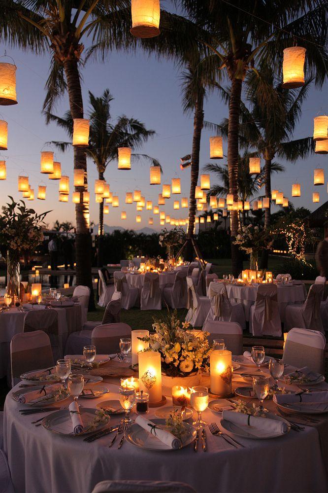 matrimonio cocktail party